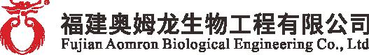 福建ld乐动体育龙生物工程有限公司
